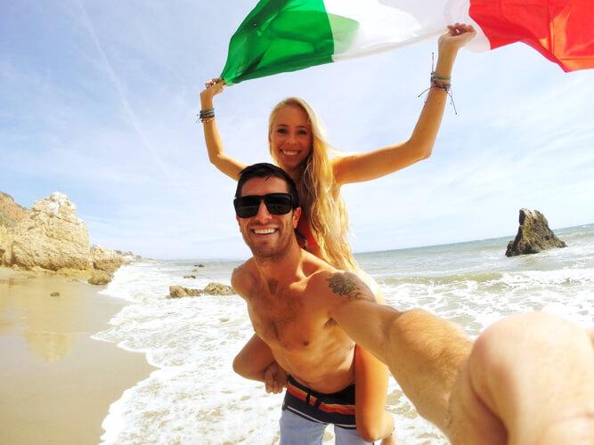 Italy_Announcemet