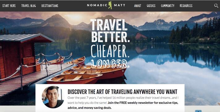 Nomadic_Matt