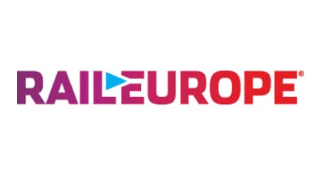 Resources-RailEurope