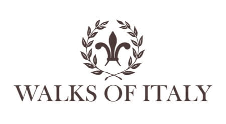 Resources-WalksOfItaly