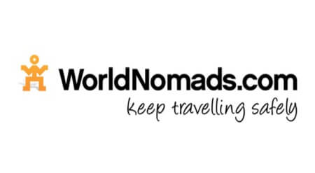 Resources-WorldNomads