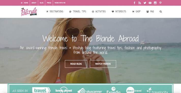 The_Blonde_Abroad_couples_coordinates_our_favorite_travel_blogs