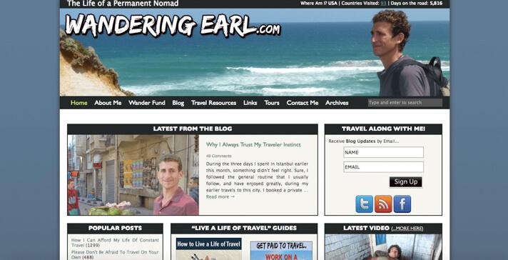 Wandering_Earl