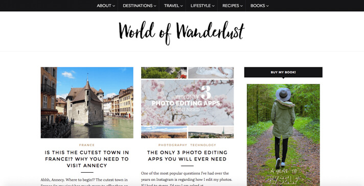 World_Of_Wanderlust