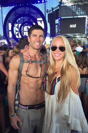 couples_coordinates_coachella