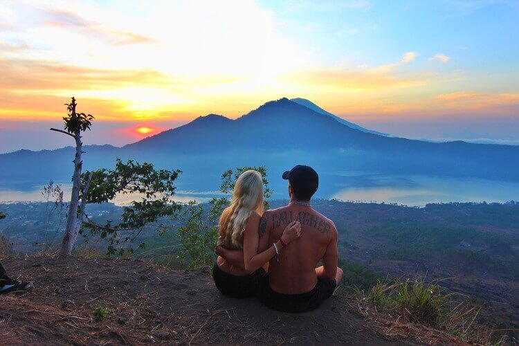 couples coordinates bali guide_10