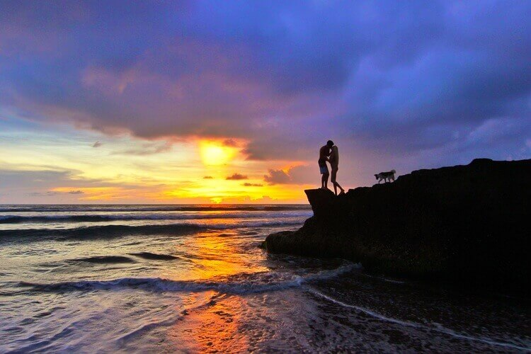 couples coordinates bali guide_14_canggu