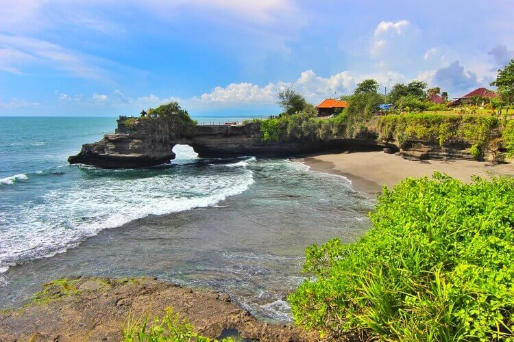 couples coordinates bali guide__15