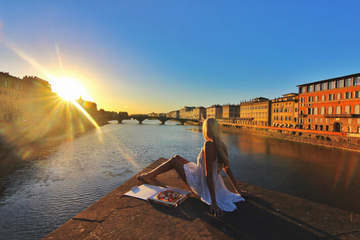 couples_coordinates_florence_city_guide_2
