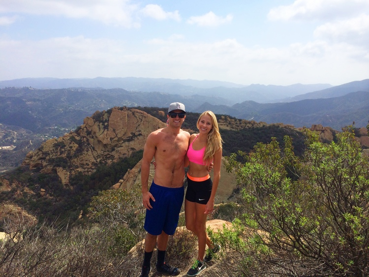 couples_coordinates_best_hikes_in_southern_california_19
