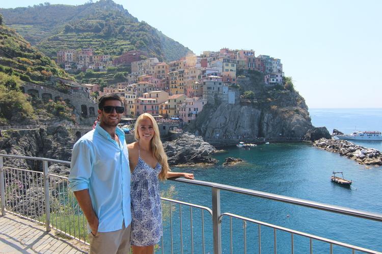 couples_coordinates_cinque_terre_italy