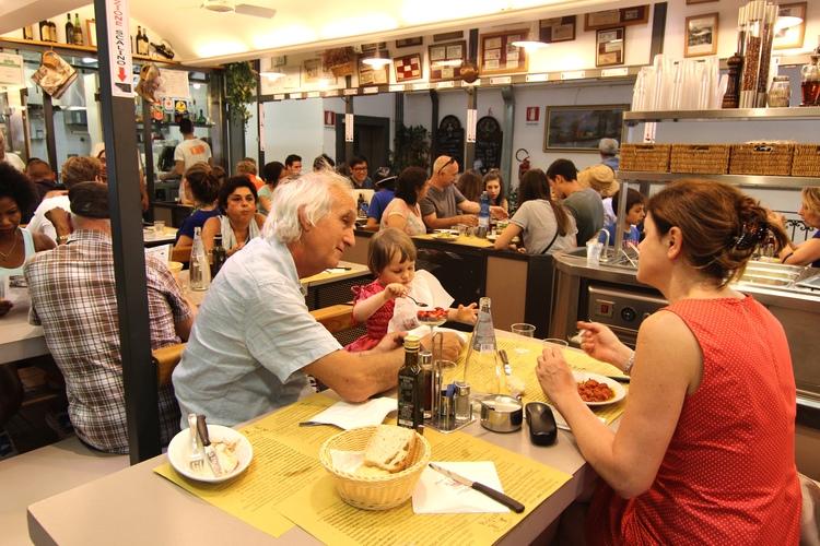 couples_coordinates_florence_food_tour2