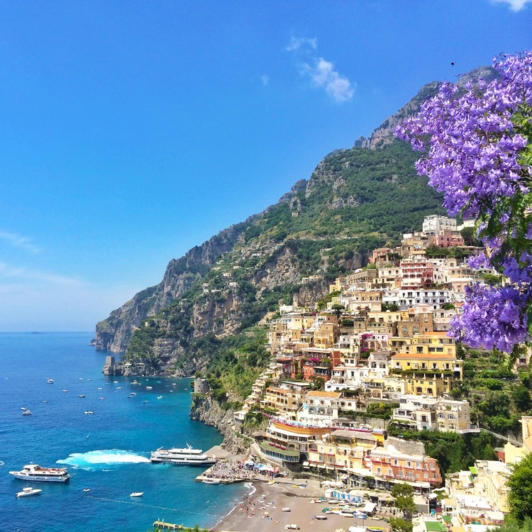 couples_coordinates_italys_best_coastal_towns