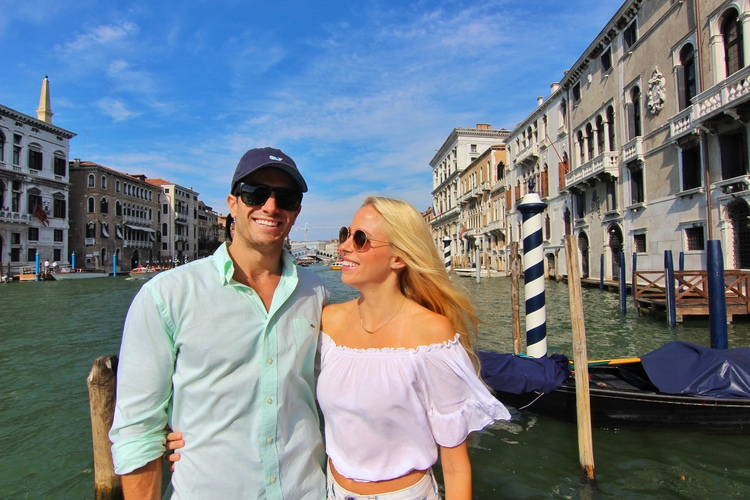 couples_coordinates_italian_coastal_towns6