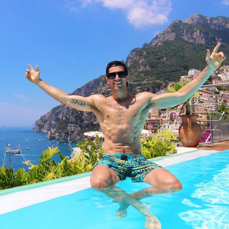 couples_coordinates_italian_coastal_towns8
