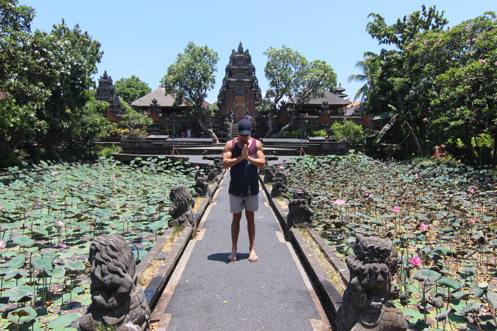couples_coordinates_michael_ubud_2