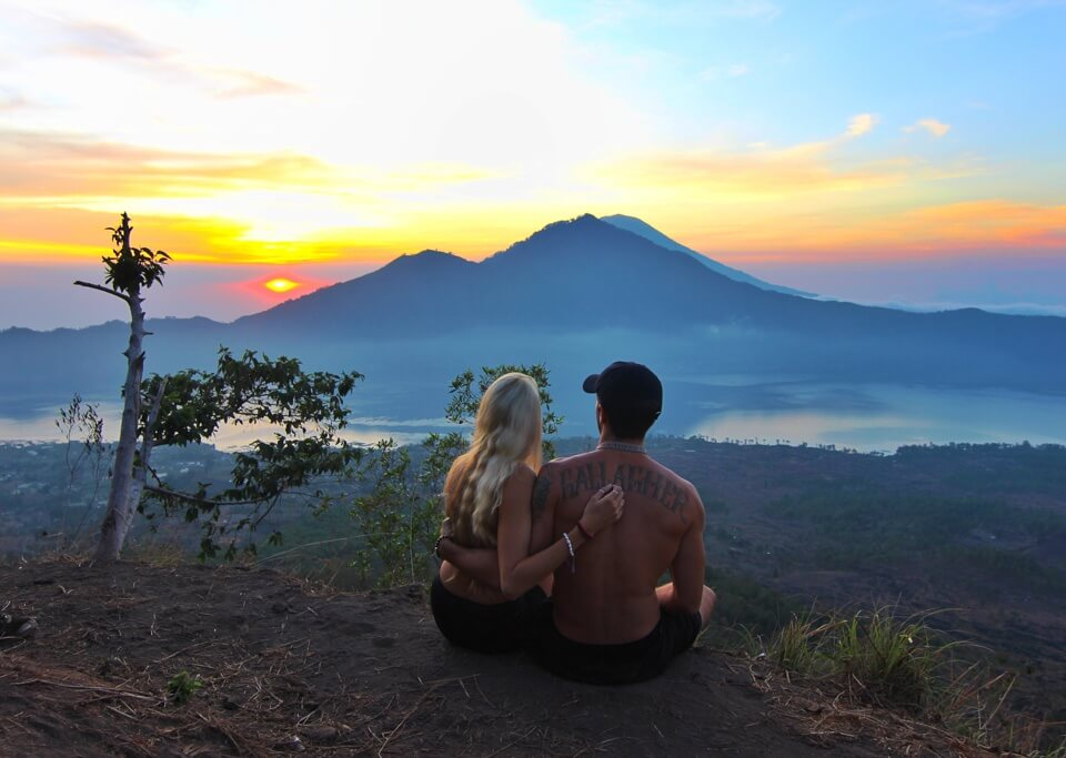 couples coordinates best adventure travel destinations for couples 2019