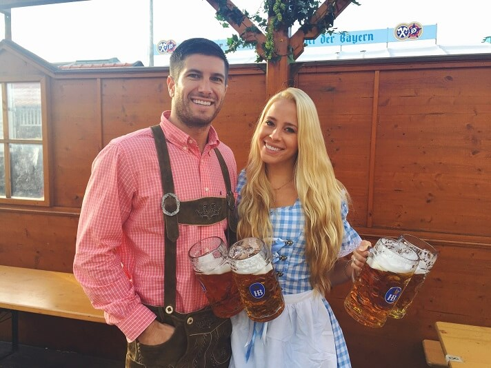 couples_coordinates_oktoberfest_guide_3
