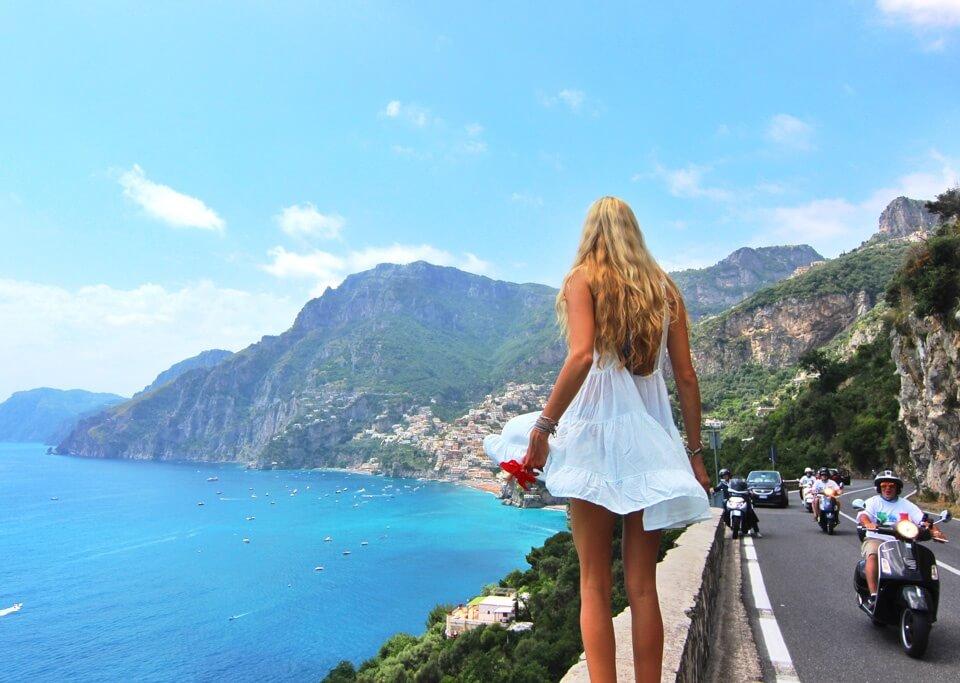 couples_coordinates_positano_travel_guide
