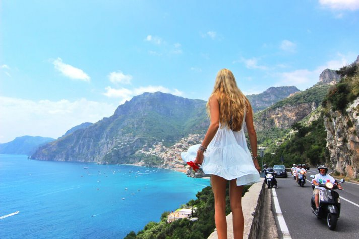 couples_coordinates_romantic things to do in positano