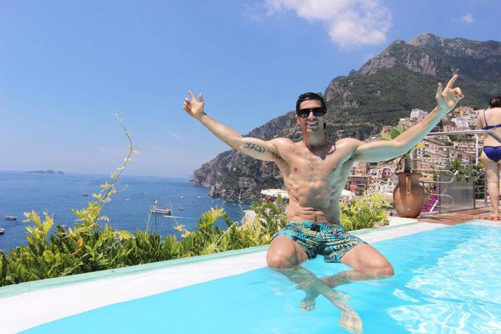 couples coordinates amalfi coast vs cinque terre hotel marincanto positano