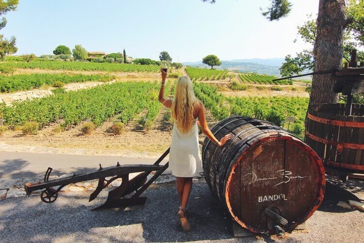 couples_coordinates_provence_travel_guide_3
