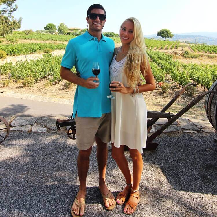 couples_coordinates_provence_travel_guide_2