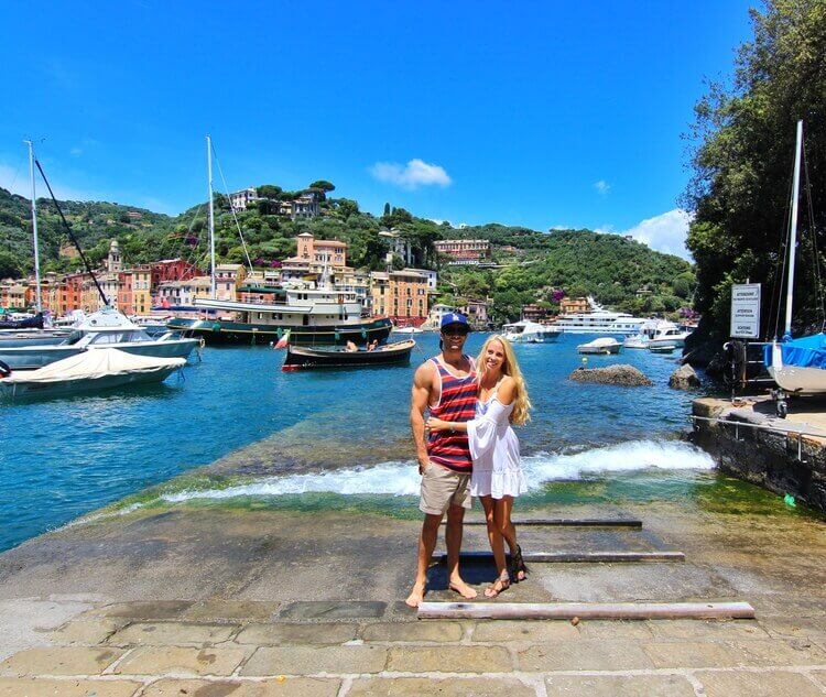 couples_coordinates_5_best_romantic_italian_day_trips4
