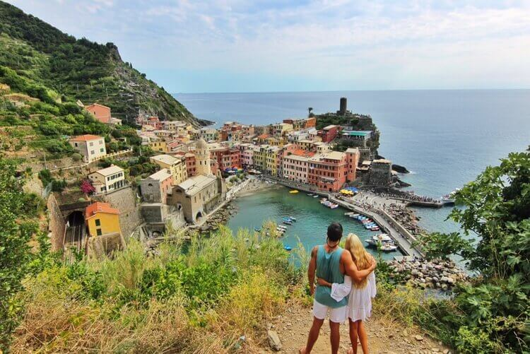 couples_coordinates_romantic_italian_day_trips8