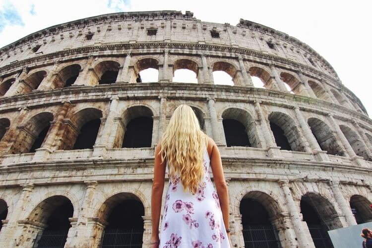 couples_coordinates_travel_guide_to_rome4