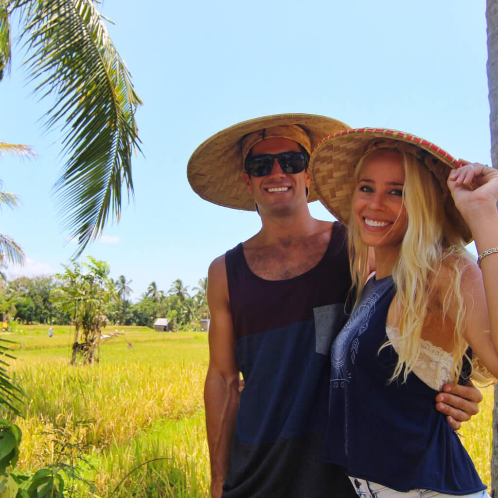 couples_coordinates_ubud_rice_fields