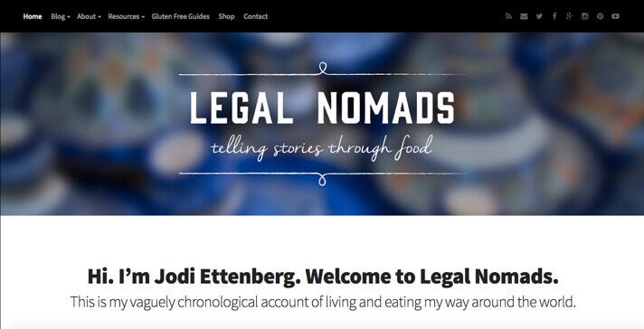 legal_nomads