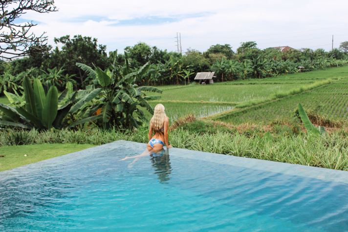 couples_coordinates_girls_bali_guide14