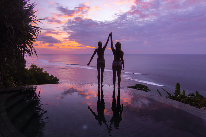 couples_coordinates_girls_bali_guide17