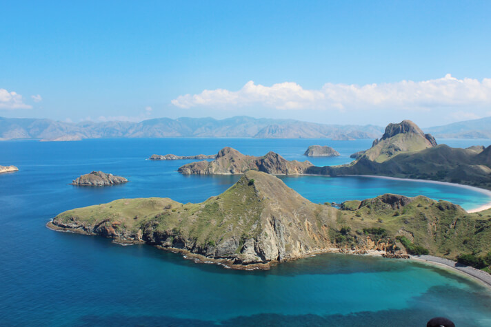 couples_coordinates_komodo_islands3