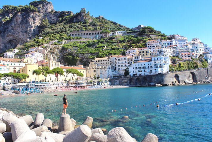 couples_coordinates_amalfi_10_things_you_learn_from_losing_your_parents_too_early