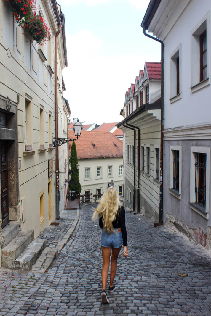 couples_coordinates_5_things_to_do_in_bratislava