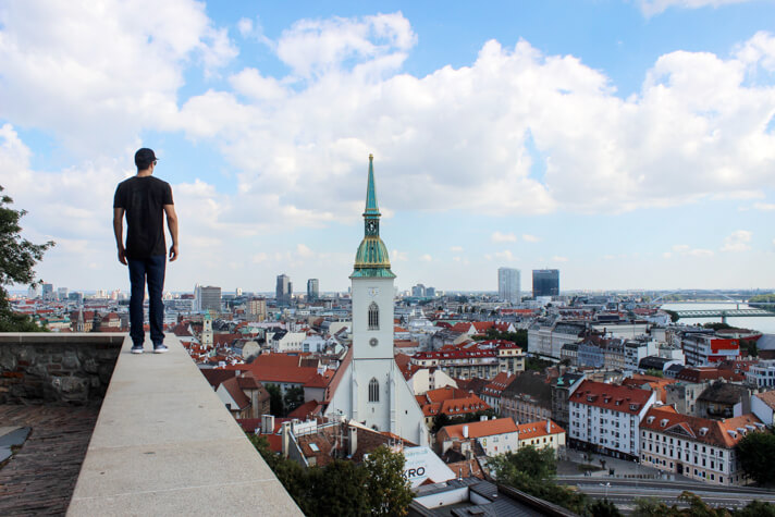 couples_coordinates_how_to_plan_a_weekend_trip_to_bratislava1