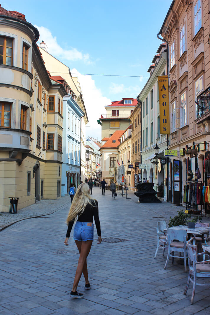 couples_coordinates_5_things_to_do_in_bratislava_alex_old_town