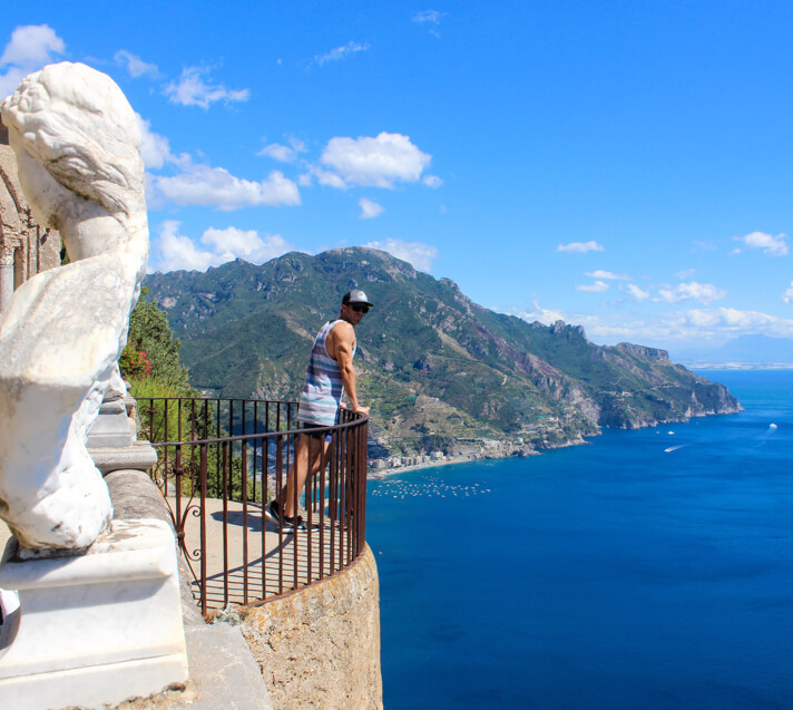 couples_coordinates_5_romantic_places_for_couples_on_the_amalfi_coast_michael_terrace_of_infinity_ravello
