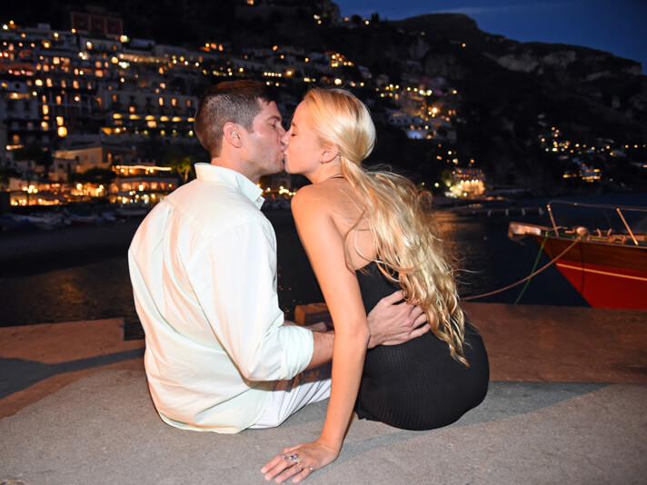 couples_coordinates_5_romantic_places_for_couples_on_the_amalfi coast_positano_proposal_engagement