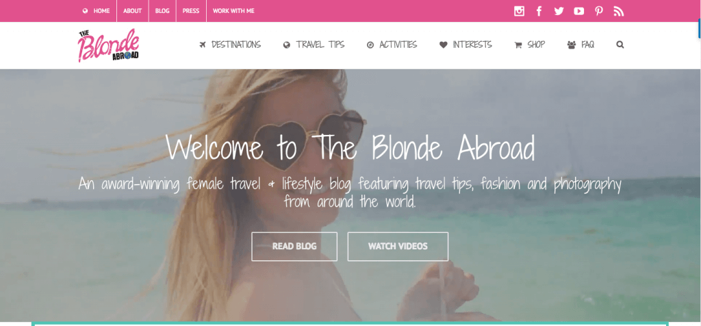 the_blonde_abroad_couples_coordinates