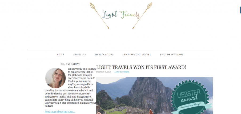 light_travels_couples_coordinates_wins_first_award