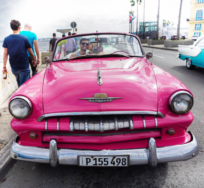 couples_coordinates_10_things_you_need_to_know_before_traveling_to_cuba_4