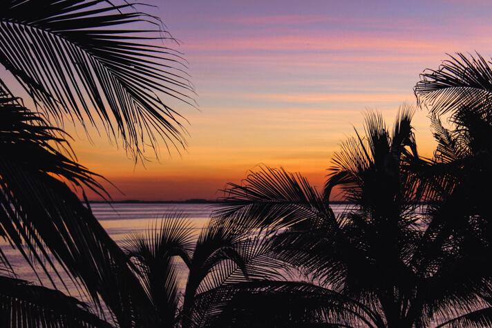 couples_coordinates_club_med_cancun_yucatan_2