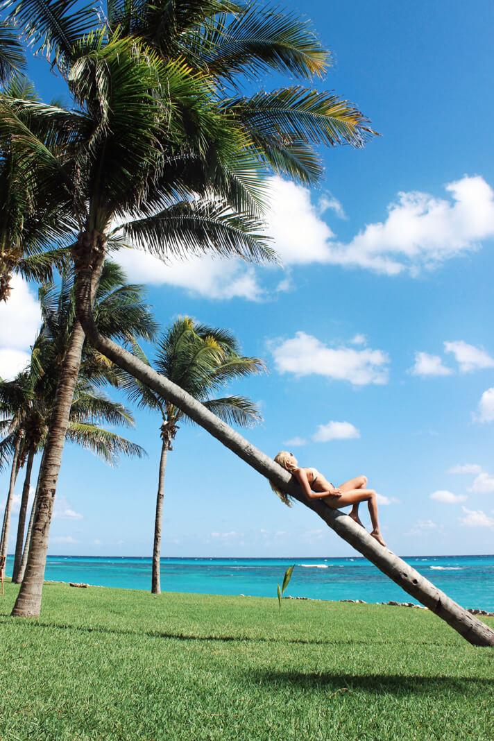 couples_coordinates_club_med_cancun_yucatan_5