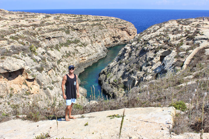 couples_coordinates_malta_travel_guide_gozo_adventures