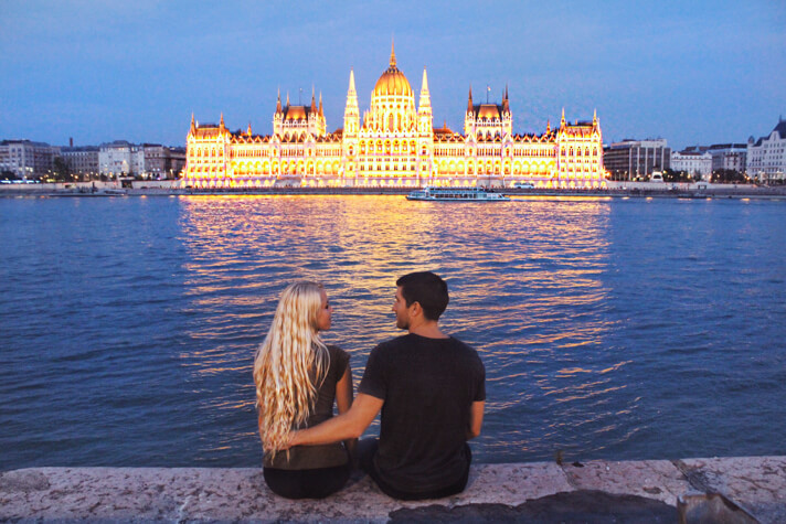 couples_coordinates_top_destinations_2017_budapest_hungary