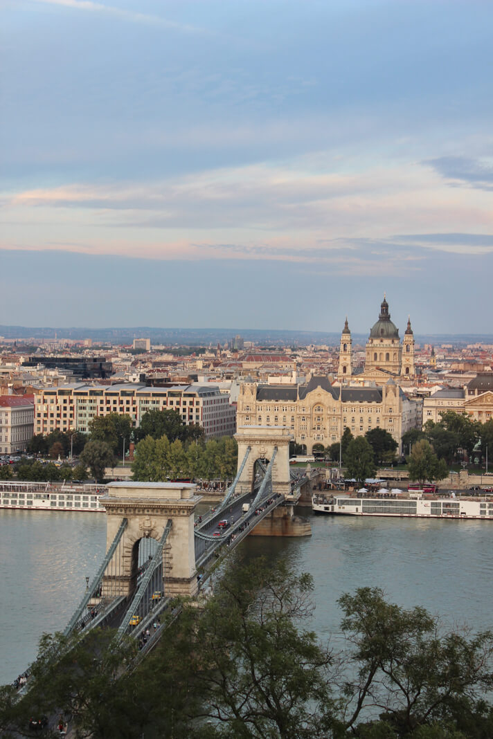 couples_coordinates_5_things_to_do_in_budapest_3