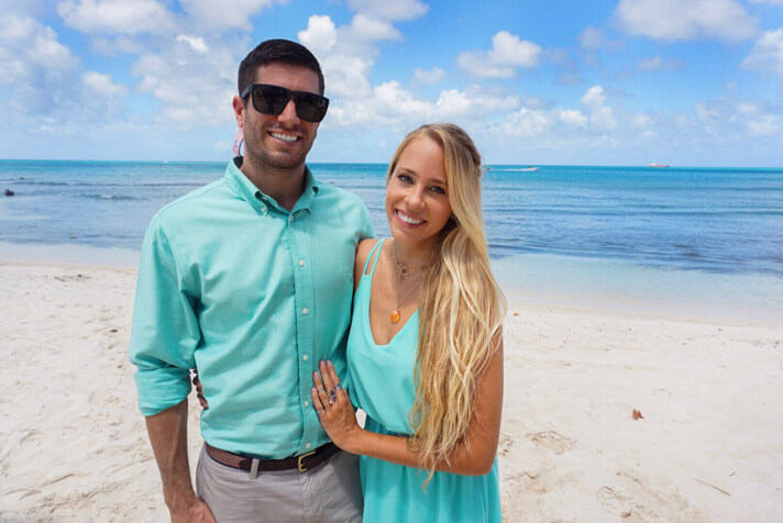 couples_coordinates_best_beaches_in_aruba_2